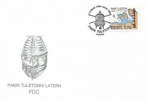 fdc199510