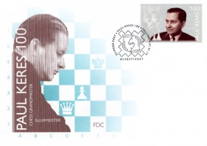 fdc201601