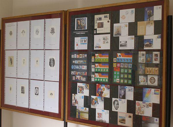 Lembi Lõhmus 60 näitus
