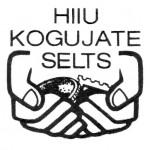 hks_logo512