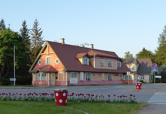 kardla_paevakeskus