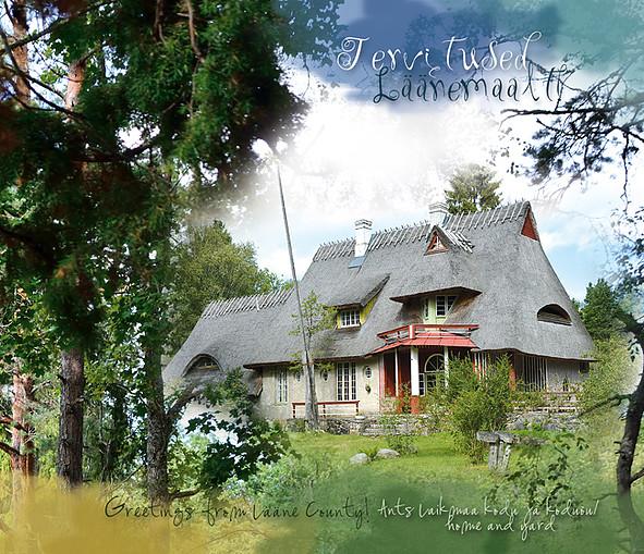 Laikmaa_majamuuseum